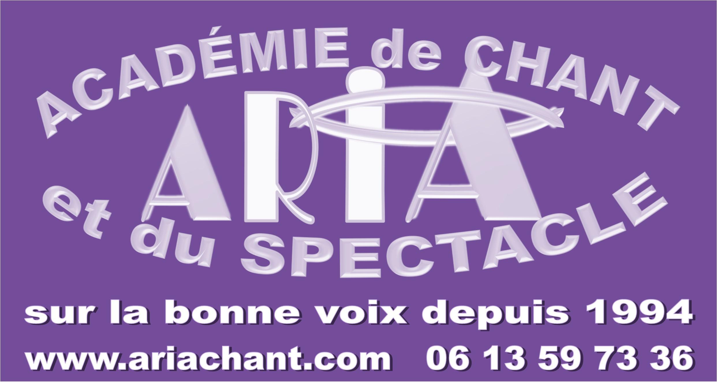 Logo-ARIA-0819