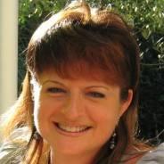 Véronique Mesguich-Dumiot