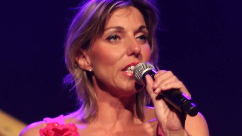 Isabelle HERROU-SAVOY